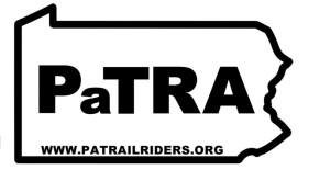 patra - outline